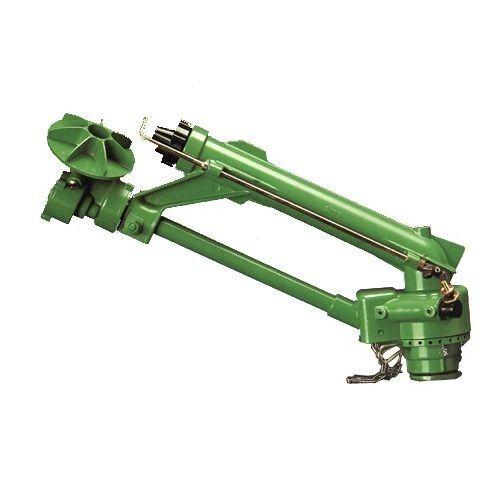 """Sime River irrigation gun 1.5"""" female thread NEW!! 268"""