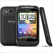 HTC Wildfire s Unlocked