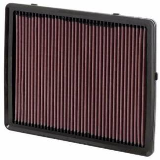 K&N AIR FILTER******2009 HOLDEN/OPEL ASTRA 1.4L 1.6L 1.8L & 2.0L Moorabbin Kingston Area Preview