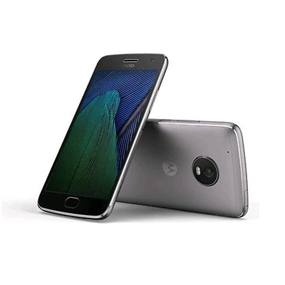 Lenovo Moto G5 Plus Dual Sim 5.2, Octa Core 32gb Ram 3gb 4g Lte Android 7.0 Ital - lenovo - ebay.it