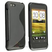 HTC One V Case