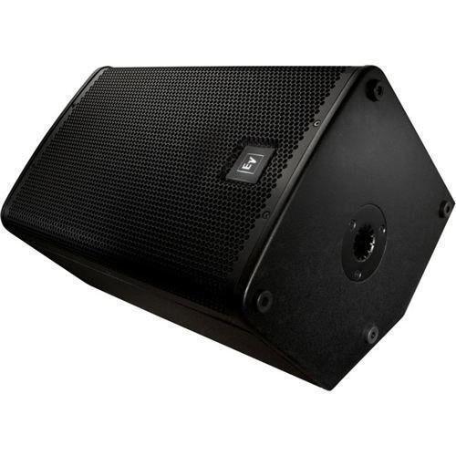 speakers 12. 12 ev speakers k