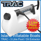TRAC Boat Parts and Accessories
