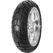 150 60 17 Tire