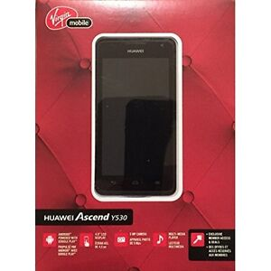 NEW SEALED IN BOX Android phone, Bell / Virgin.