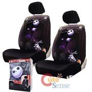 Disney Car Accessories