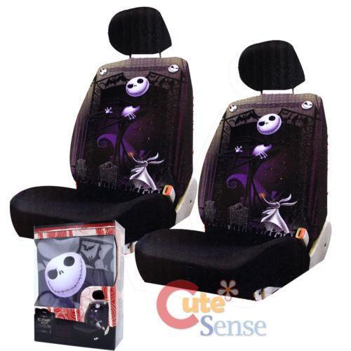 disney car accessories ebay. Black Bedroom Furniture Sets. Home Design Ideas
