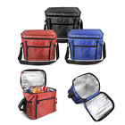 Unbranded Fabric Plastic Lunch Boxes & Lunch Bags