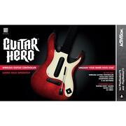 Guitar Hero 5 PS3