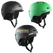 Bern Helm