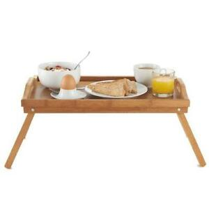 Breakfast In Bed Trays