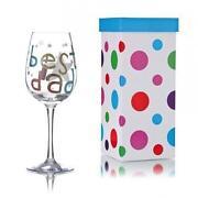 Wine Glass Presentation Box