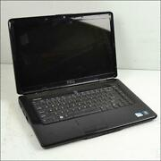 Dell Inspiron 1545 Parts