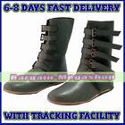 Vintage Boots for Men