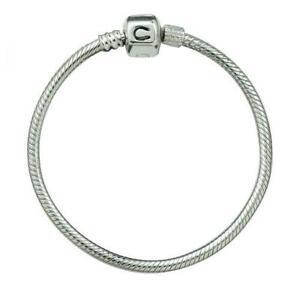 Chamilia Charm Bracelets