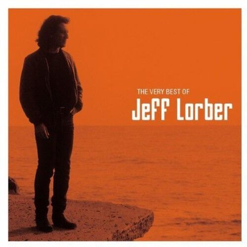 Jeff Lorber - Very Best of [New CD]