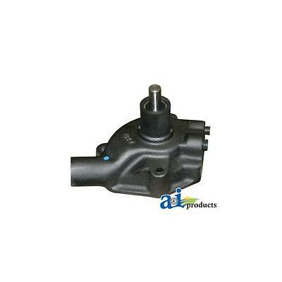 375793r92 Water Pump For International Tractor 140 200 230 240 330 340 404 424