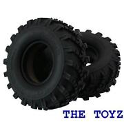 Military Off Road Tires