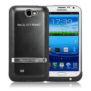 Samsung Galaxy Note 2 Charger Case