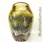 WMF Glas Vase