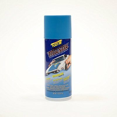Performix Plasti Dip Muscle Car 11304 Grabber Blue Rubber Spray