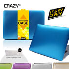 Apple MacBook Air Laptop Cases & Bags