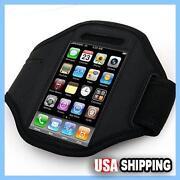 iPod Arm Holder