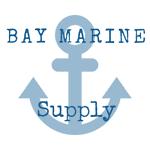 Bay Marine Supply