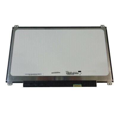 "Acer Aspire V3-331 V3-371 V3-372 Laptop Led Lcd Screen 13.3"" HD 1366x768"