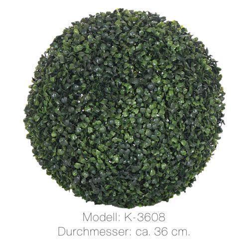 buchsbaum kunststoff blumen k nstliche pflanzen ebay. Black Bedroom Furniture Sets. Home Design Ideas