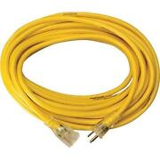 Yellow Jacket Cable