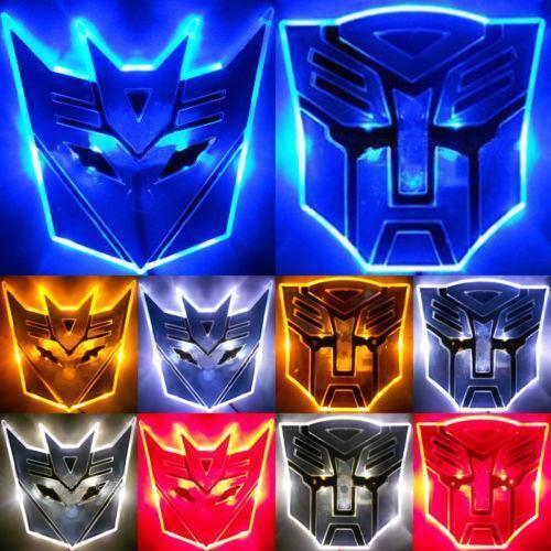 Transformers Car Parts Ebay