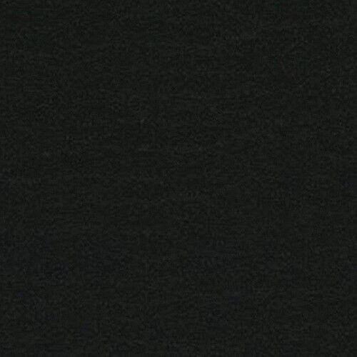 1-Bolt Kunin Eco-fi Classicfelt, 72-Inch by 20-Yard, Black