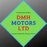 DMH Motors LTD