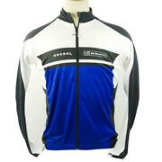 Ladies Cycling Jersey Long Sleeved