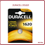 Piles-boutons-Duracell-3V-lithium-CR2032-2025-2016-1616-1620-1220-2430-2450