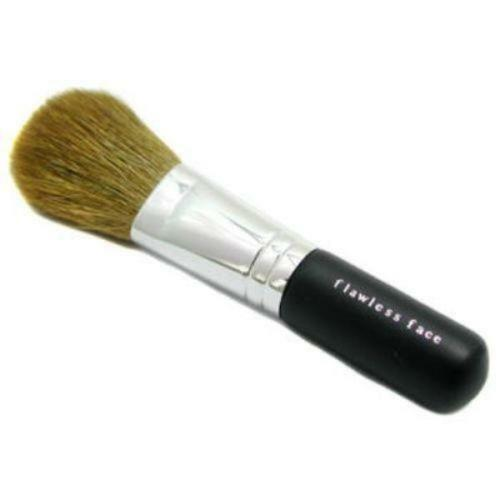 Bare Minerals Brush | eBay