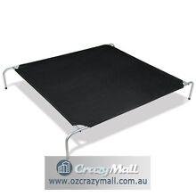 Dog Puppy Trampoline Hammock Bed Cot Canvas Medium/Large/XL/XXL Melbourne CBD Melbourne City Preview