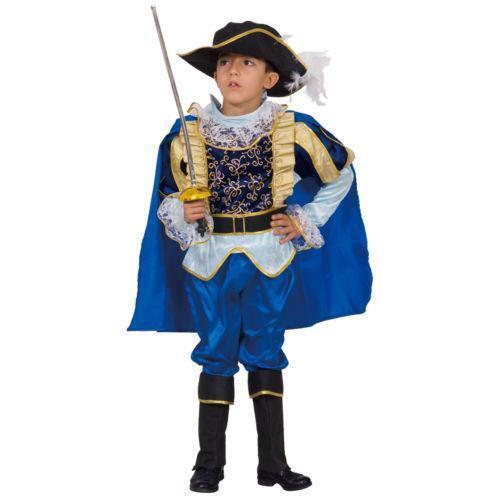 Toddler Knight Costume   eBay