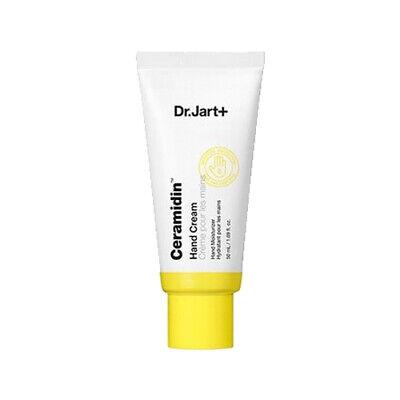 [DR.JART+] Ceramidin Hand Cream 50ml / Korea Cosmetic