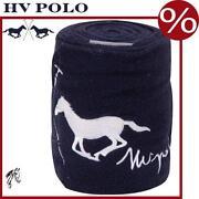 HV Polo Bandagen