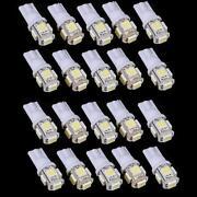 168 Bulb
