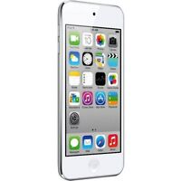 Apple 16GB iPod Touch 5th Gen with 7 Months Apple Warranty Left
