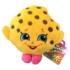 Kooky Cookie Plush TV & Movie Character Toys