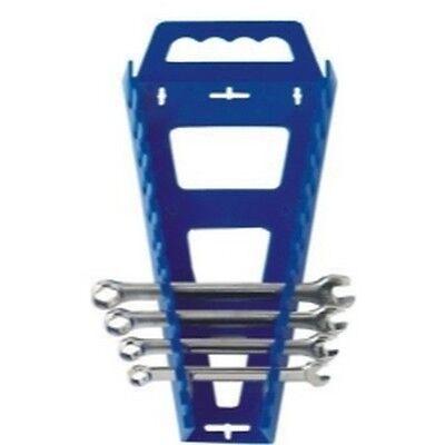 Hansen 5300 ABS Plastic Wrench Rack Universal ()