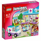 Juniors Construction Toys & Kits