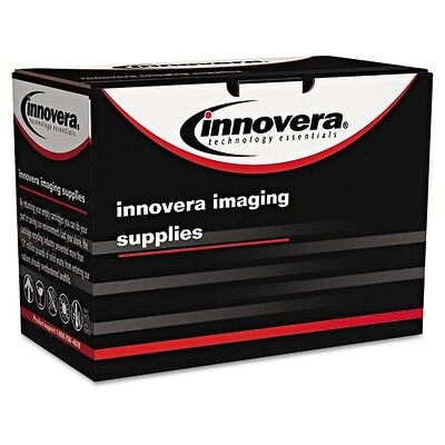 Innovera 6010b Remanufactured 106r01630 (6010) Toner - 6010b