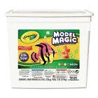 Crayola Sculpting, Molding & Ceramics Craft Supplies