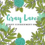 Gray Lane Clothing & Thrift Store