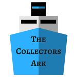 The Collectors Ark
